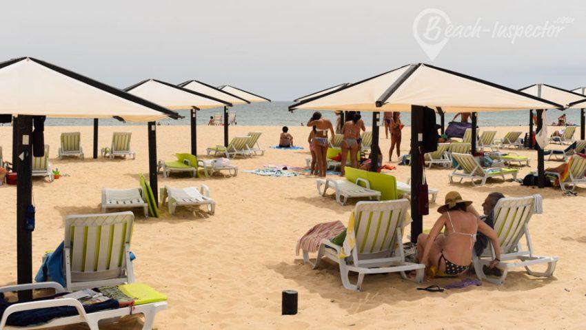 Algarve_-Praia-da-Lota-Travelyst-Strände