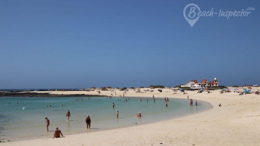 Fuerteventura_Playa-de-la-Concha-Travelyst-Strände