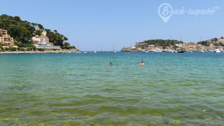 Mallorca_Playa-D´es-Moli-de-S-´Estany-Travelyst-Strände
