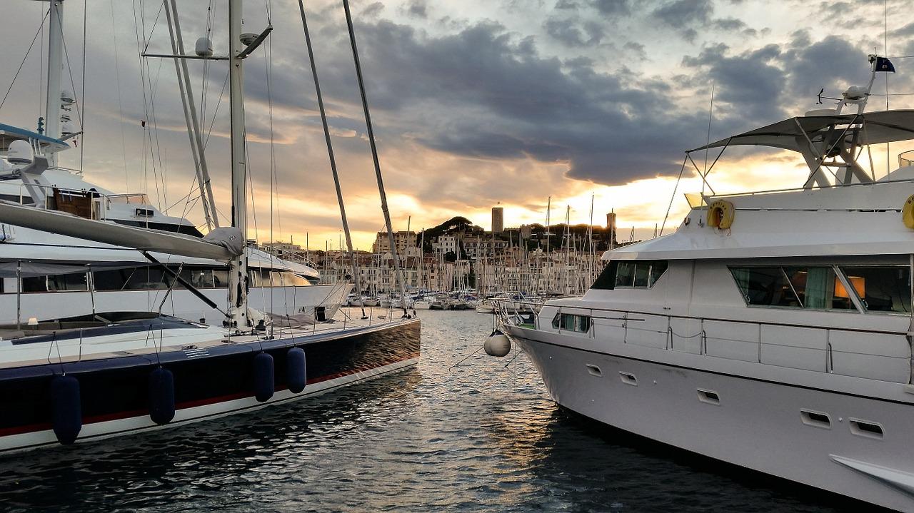 Cannes Travelyst Rundreise