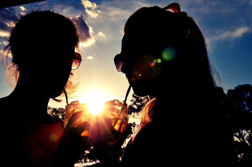 Teenie-Club-Mallorca-Teenager-Travelyst
