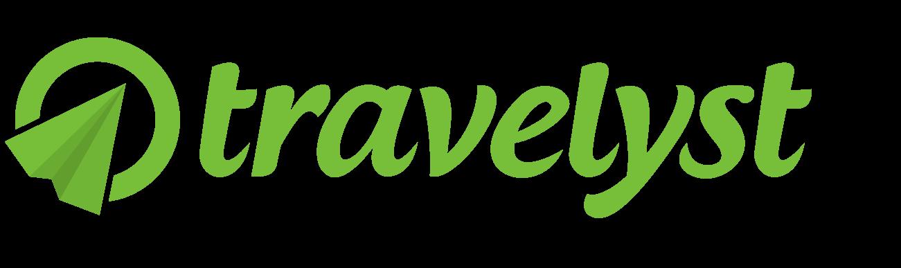 Travelyst - Ihr Reiseberater
