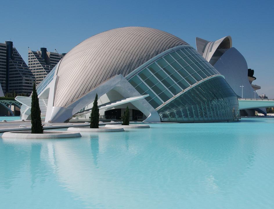 Valencia Travelyst Rundreise